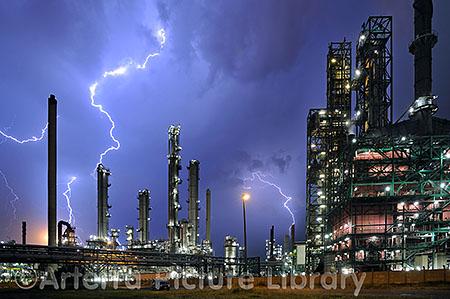 Industrie25g.jpg
